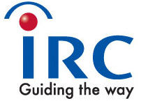 IRC Consulting